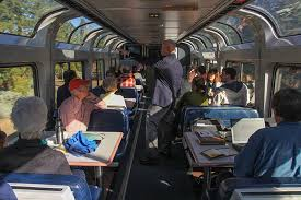 California Travel By Train images Across the usa by train for just 186 jpg