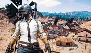 pubg fps pubg xbox one update 4 being rolled out offers incremental fps