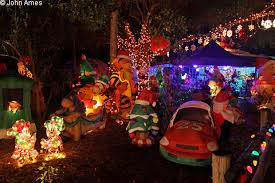 christmas at fort wilderness all ears guest blog
