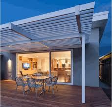 best pergola over deck ideas elegant pergola over deck
