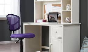 u shaped desks desk gray l shaped desk startling l shaped desk white