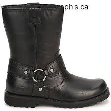 canada s ankle boots australia chandler black shoes ankle boots child canada