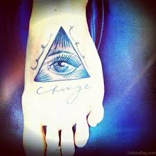 egypt eye tattoo tattoo collections