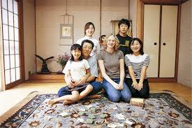 sightseeing 9 tips for living with a japanese host family