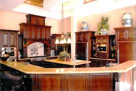 kitchen cabinets with price cherry kitchen cabinets with black countertops wood price granite