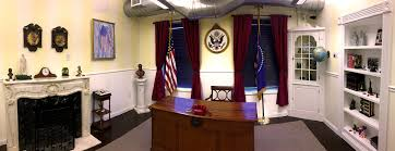 oval office tour red herring escape rooms u2014 the oval ish office red herring