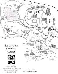 Lackland Afb Map San Antonio Birding Sites