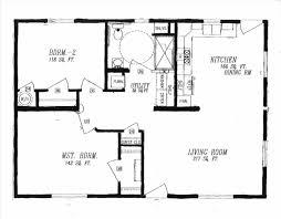 Luxury Plans Datenlaborinfo View Design Decorating Bathroom Luxury Master