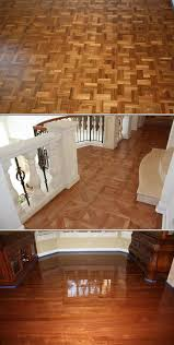 Diy Hardwood Floor Refinishing The 25 Best Hardwood Floor Refinishing Cost Ideas On Pinterest