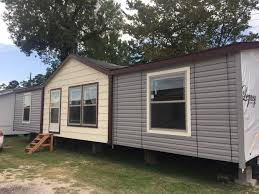 Repo Single Wide Mobile Homes Houston Tx Texas Home Outlet U2013 Huffman Tx U2013 Inventory