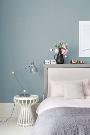 bedroom eye catching interior house color schemes in best room
