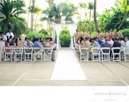 wedding setup garden wedding setup aruba wedding photographer elnathan