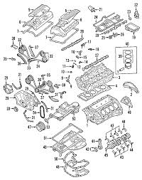 e53 engine diagram bmw wiring diagrams instruction