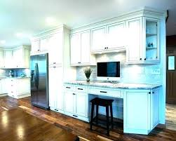 adding cabinets on top of existing cabinets adding small cabinets above existing kitchen cabinets 4cam me