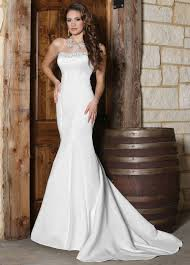 style 50338 davinci wedding dresses