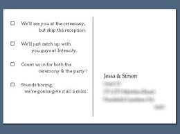 make scrapbook wedding invitations