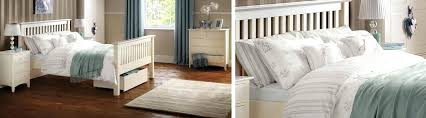 high end bed frames making the best use of a small space with