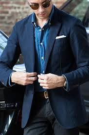 black friday dress shirts did somebody say tie optional he spoke style