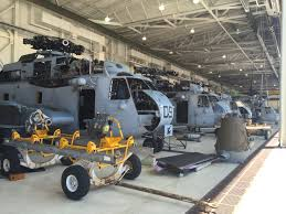 joint fleet maintenance manual three year effort will repair all 147 aging ch 53e helicopters