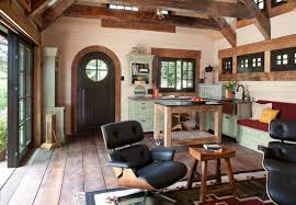 Best 10 Stone Cabin Ideas by Mh31 Log Cabin Interior Design 47 Cabin Decor Ideas Well Start