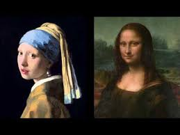 vermeer girl with pearl earring painting johannes vermeer girl with a pearl earring khan academy