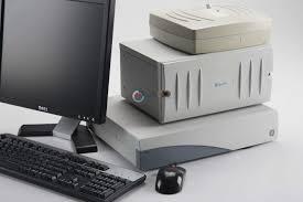 ge b650 patient monitor refurbished usoc medical