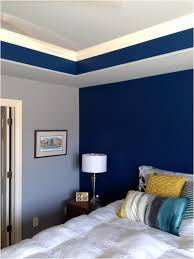 Grey Wall Paint by Unique Two Tone Paint Colors For Bedroom Unique Bedroom Ideas