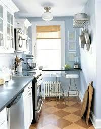 comment bien ranger une cuisine comment bien ranger une cuisine 15 id es de rangements pratiques