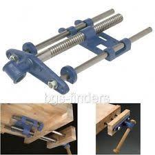 woodworking vise ebay