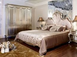 bedroom stunning french bedroom furniture our dressing