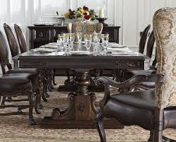 stanley dining room set arrondissement famille traditional dining set by stanley stanley