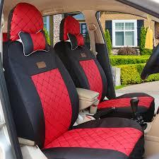 siege citroen c2 haute qualité siège de voiture couvre pour citroen tous les modèles
