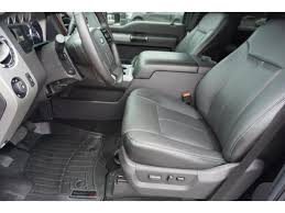 Used Ford F250 Truck Seats - ford f 250 king ranch in georgia for sale used cars on