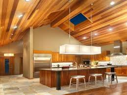 can lights for drop ceiling appealing hang recessed lights drop ceiling best fresh sloped