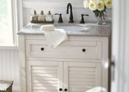 bathroom vanities winning inchth the home depot toronto wholesale
