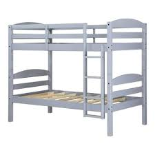 Cheapest Bunk Beds Uk Where To Buy Bunk Bed Image Of Bunk Bed Curtains Buy Bunk Bed