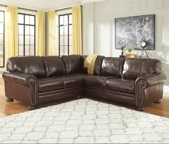 How To Decorate A Living Room With A Brown Leather Sectional Sectional Sofas Worcester Boston Ma Providence Ri And New