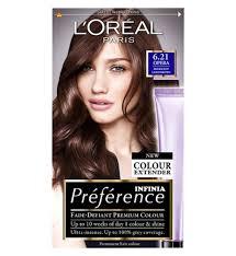 Light Brown Dye Preference L U0027oreal Hair Colour L U0027oreal Hair L U0027oreal Boots