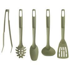 kitchen utensils home design furniture