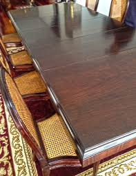 french art deco furniture melbourne french antiques melbourne