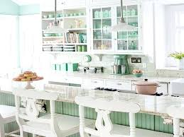 Shabby Chic Kitchen Ideas Shabby Chic Ideas On A Budget Kitchen Decorating Table Wall Decor