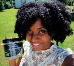 care free curl activator on natural hair frostoppa ms gg s natural hair journey and natural hair blog how