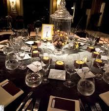 table decor ideas 67 winter wedding table décor ideas weddingomania