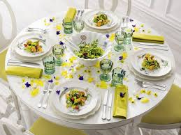 table decorations 60 easter table decorations decor advisor