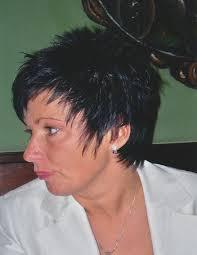 Modische Damen Kurzhaarfrisuren by Schnittpunkt Dein Friseur Modische Frisuren Für Damen
