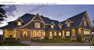 sven gustafson stonewood u2013 minneapolis custom home builder
