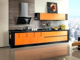 Refacing Laminate Kitchen Cabinets Orange County Kitchen Cabinets Refacing Kitchen Cabinets Orange