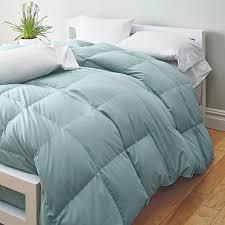 home design alternative comforter bedroom fabulous alternative comforter for your house decor