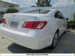 08 lexus es350 new cars used cars car reviews and pricing