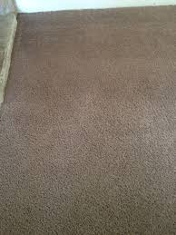 Steam Cleaning U0026 Floor Care Services Fort Collins Co Bravo Gallery Greeley Carpet Cleaning Carpet Cleaning Greeley Co